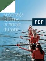 kpmg_2018_governca_corporativa_mercado_capitais