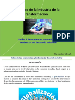 OPEN CLASS 1 Estructura de la Ind. de la Trasnf. (1).pdf