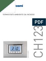 CH123-istruzioni-5679722D.pdf