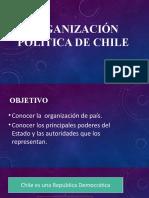 Organizacion-Politica-de-Chile-4-Basico