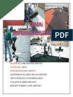 Infome-de-impermeabilizacion-02017