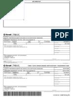 32E-PAULO (1).pdf