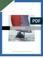 lost_at_sea