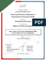 project-management-office.pdf