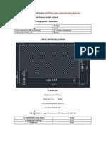 Memorial de cálculo - Copia (2).pdf