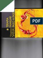 Terapia familiar paso a paso (Virginia Satir).pdf