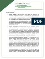 Avance_Trabajo_Mercadotecnia.pdf