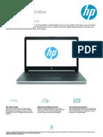 c06466088.pdf
