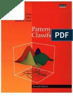 Jason Brownlee-Basics for Linear Algebra for Machine