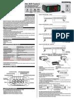 manual-del-controlador-Full-gauge-MT512e2HP