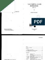205365857-Ulrich-Wilckens-La-carta-a-los-romanos-caps-1-5-pdf.pdf