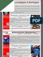 documentation2013-294-sup--imax.pdf