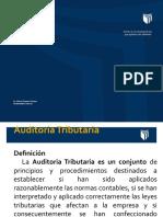 44218_6000150590_04-13-2020_133642_pm_S1_Auditoria_Tributaria