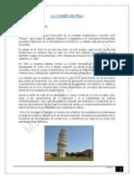 LA TORRE DE PISA trabajo.docx