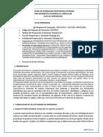 Guia de aprendizaje-Protocolo y Gestión empresarial-convertido