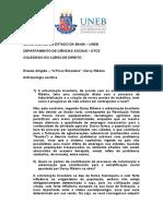 Estudo dirigido Darcy Ribeiro.doc