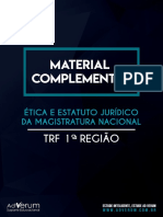1546612188TICA_E_ESTATUTO_JURDICO_DA_MAGISTRATURA_NACIONAL_-_TRF_1