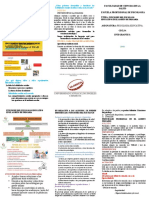 FUNCIONES DEL PSICOLOGO EDUCATIVO EN EL AMBITO DE PRIMARIA