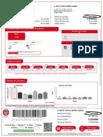 lopez factura 2.pdf