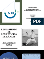 karate Do art del 5 al 8 (1)