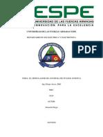 Informe1_8424_Almachi.pdf