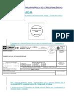 OrientacacaoPostagemCorrespodencia.pdf