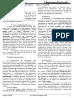 Realismo e Naturalismo (textos e exercícios).pdf