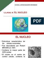 CLASE 1 BIOL ESMVZ (3)