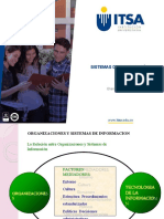SISTEMA DE INFORMACIÓN.ppt