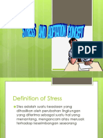 7. stress-dan-adptation-power-point
