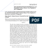 112-217-2-PB.pdf