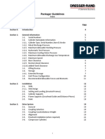 complete-packager-guidelines.pdf