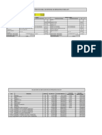 Base de Datos Precios Infraestructura 2017 Junio 8 con APUS Publico (2).xlsx