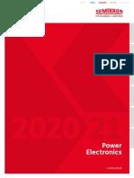 SEMIKRON_Product-Catalogue_EN.pdf