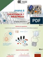 06 Capacitancia.pdf