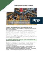 Diseño estratégico del punto de venta en la empresa comercial.pdf