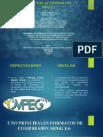 MPEG2