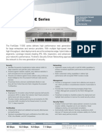 fortigate-1100e-series
