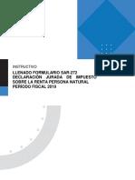 Instructivo-Formulario-Preimreso-SAR-272-ISR-PN.pdf