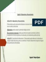 Yarlaqu.pdf