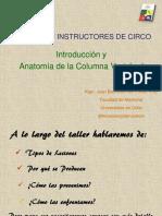 Columna 2020 circo(1).pdf