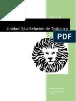 Unidad_3._La_relacion_de_trabajo_y_sus_e.docx