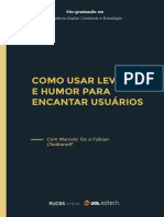 INFLUENCIA+-+Livro+da+Disciplina+-+Humor+e+Leveza+-+Oficial.pdf