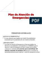 Plan Atencion Emergencia.ppt