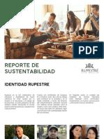 Reporte_sustentabilidad_FINAL