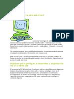 80805529-Temario-TIC.docx