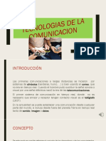 TECNOLOGIAS DE LA COMUNICACION 3ER SEMESTRE IUNIDAD.pdf