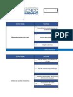 MERCADEO IV
