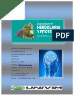 [PDF] Raul_castellanos_Unidad 01_Modelos de Psicologia Medica.docx