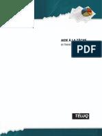 squelettes_assets_pdf_ECO2400_Aidealatache